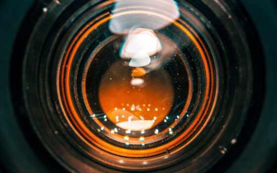 side, отражение, картинка, тема