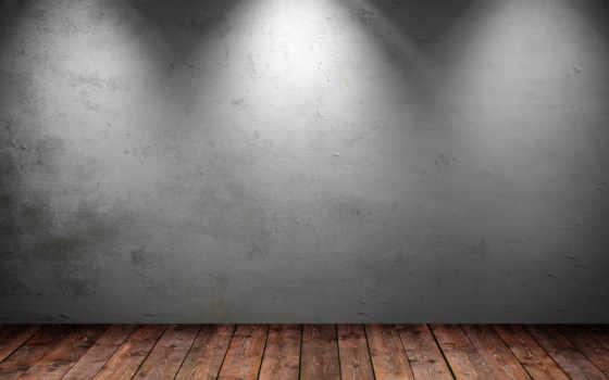 стена, текстура, поверхность,