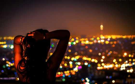 tehran, iran, ночь, восток, город, trance, middle,