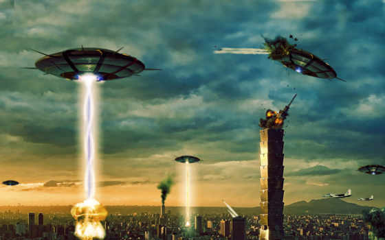 ufo, землю, invasion, youtube, documentary, сниматься, инопланетян, land, пришельцы, земли, история,