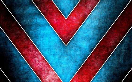 текстура, текстуры, grunge, фон, streaks, blue, черная, капли, colours,