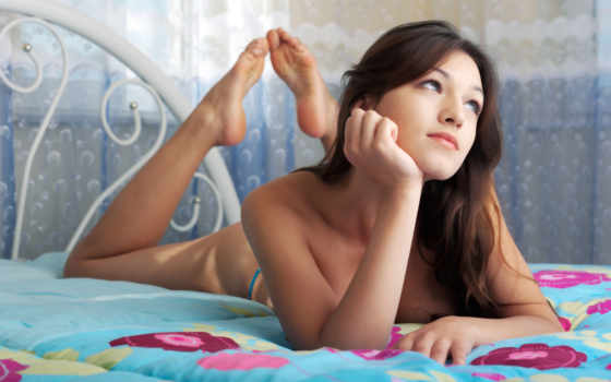 devushki, point, possible, женщин, women, страница, плохой, кровать, boys,