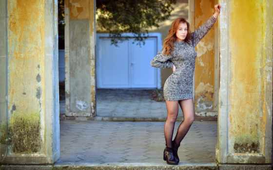 girls, desktop, top, women, images, bulgarian, goodfon, страница, portrait, модель,