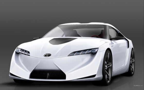 toyota, supra, car, concept, спорт, cars, спорткары,