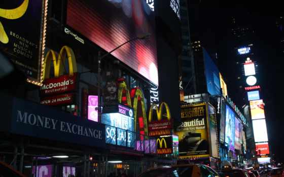 new, york, datazione, ди, год, adulti, anonymous, город, per,
