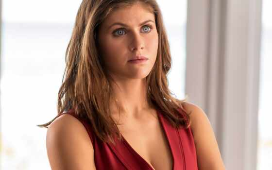 alexandra, baywatch, актриса, знать, даддарио, cool, spasatel, голливуд, штучка, fact, эфрон