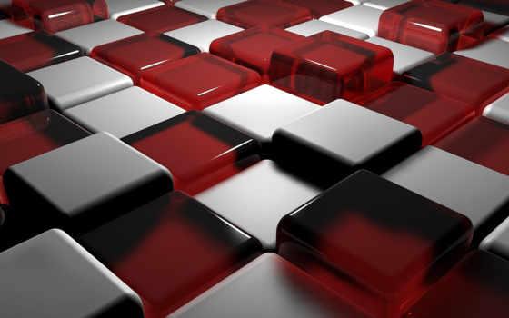уровень, кубы, лада,