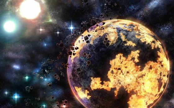 tierra, los, que, del, por, evolución, esta,