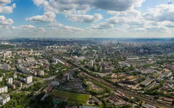 москва, москвы, панорама, шпалери, world, компьютер, россия, улиц, панорамы,