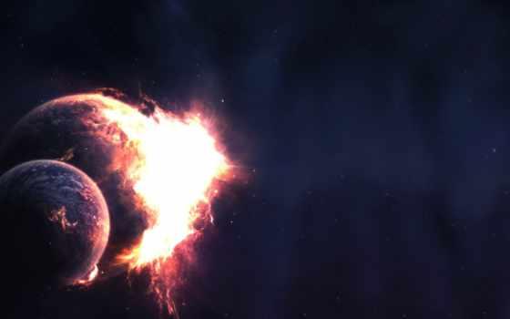 spore, cosmos, планеты, столкновение, loading, process, planet, wip, работать, load, мар,