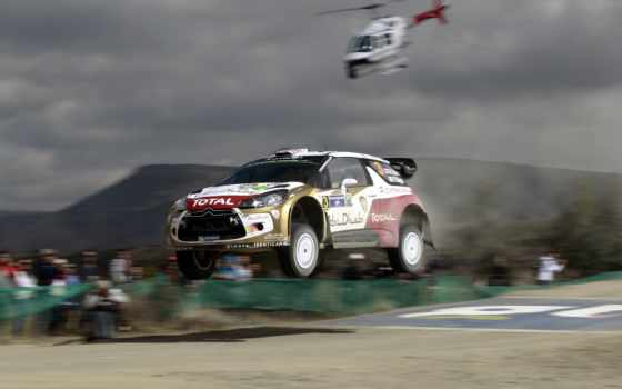 meeke, kris, rally