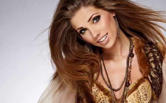 янтаря, wear, amber, ринг, янтарем, украшением, украшения, бусы, play, особенности,