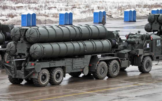 kit, triumph, китаю, передали, initial, неполный, defense, ракета, systems, air,