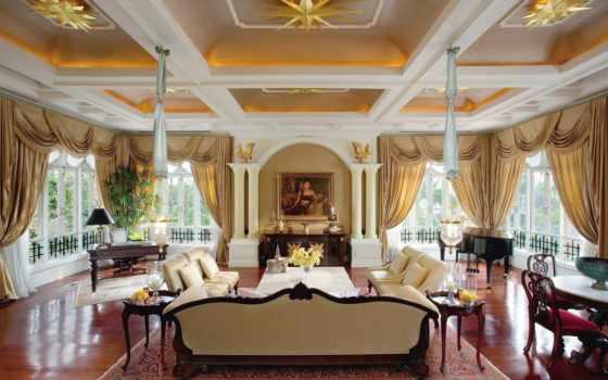 hotel, chiang, mai