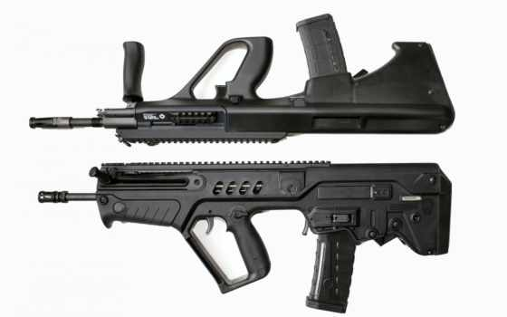 Оружие 48014
