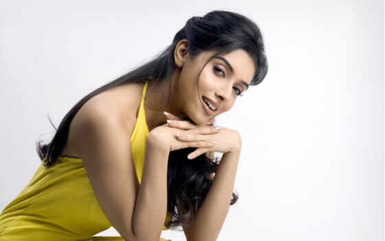 asin, thottumkal, hot