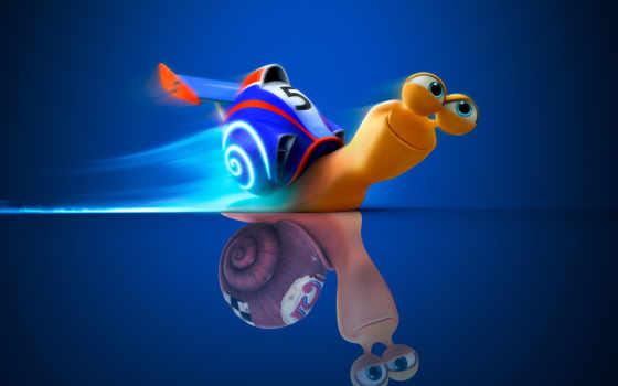 turbo, cartoon, fps