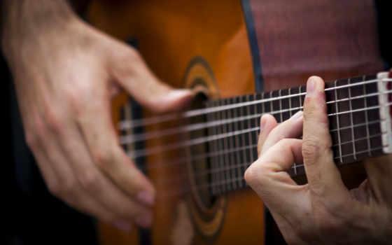 уроки, гитаре, игры, тренировочный, научу, индивидуальные, быстро, гитара, you,