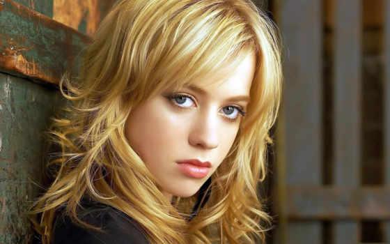 актриса, настя, взгляд, singer, задорожная, blonde, club, id, вк,