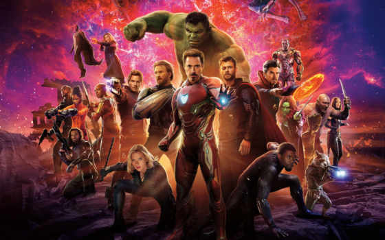 new, marvel, war, бесконечность, характер, posters, avengers, chris, мстители,