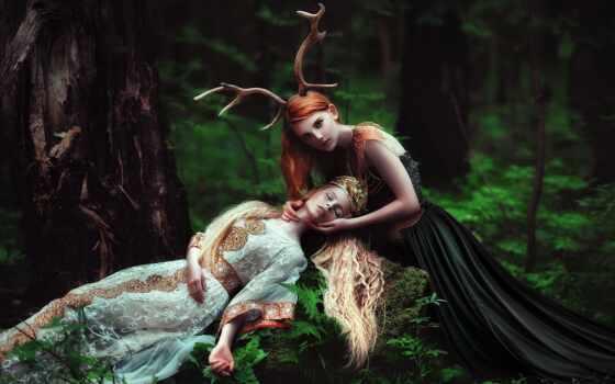 мари, lipina, девушка, пермь, myth, mythology, тема, работа, тематика, фотограф