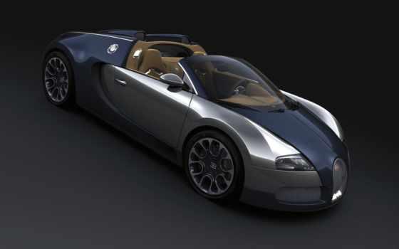 bugatti, veyron Фон № 6005 разрешение 1920x1200