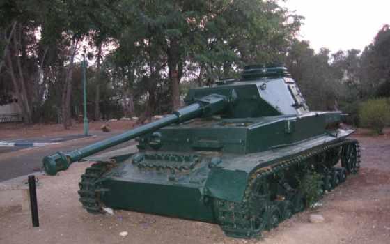 оружие, военная Фон № 21797 разрешение 1920x1200