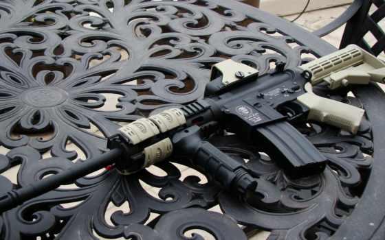 Оружие 48662