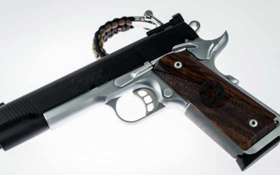 oruzhie, пістолет, оружия