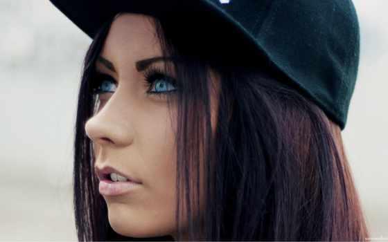 girls, девушка, кепках, mansutti, trend, danielle, фото, кепке, community, обновилась,