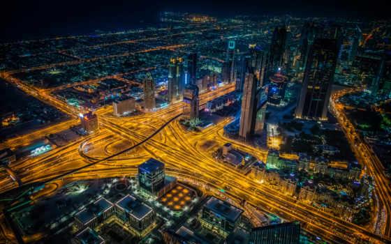 dubai, burj, khalifa, emirates, uae, desktop, traveloots, free,