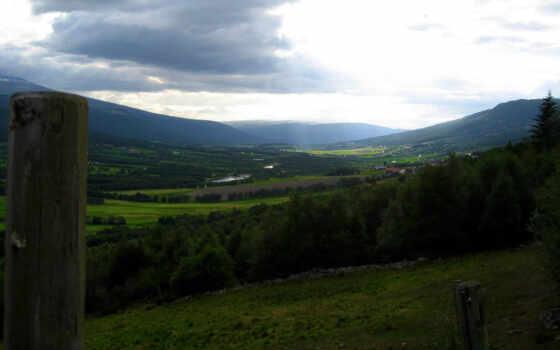 горы, природа, free, зелёный, road, горах, просторы, minus, unique, bbcode, даль, зелёных, взглядом, окидывая, поселок,