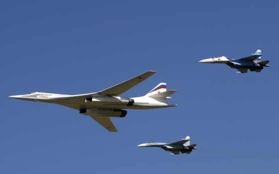су, белый, лебедь, ту, jack, black, авиация, картинка, полет, самолёт, небо, avia, картинку, правой, кнопкой,
