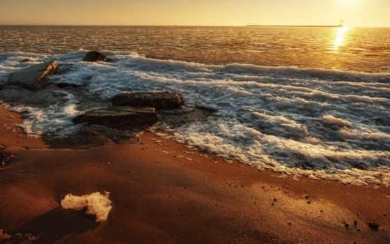 playa, разных, разрешениях