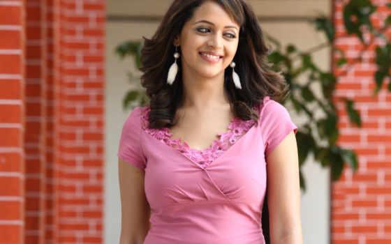 bhavana, menon, актриса