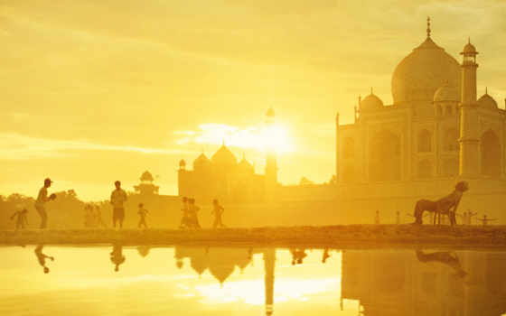 ultra, mobile, free, desktop, taj, phones, mahal,