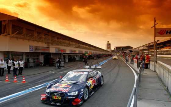 race, тачка, спорт, машина, машины, motorsport, тачки, красавица, ауди, dtm, тюнинг,