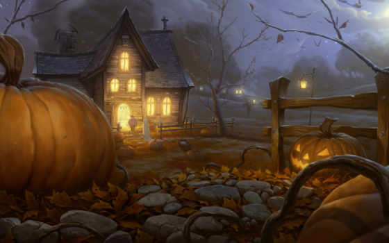 puzzle, jigsaw, halloween, android, apk, game, happy,