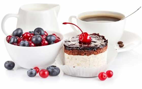 coffee, print, cup, десерты, брейк,