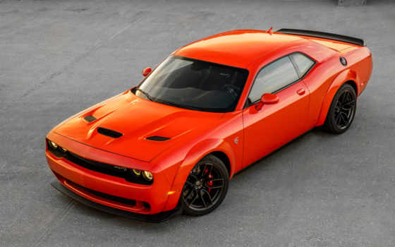 hellcat, dodge, challenger, widebody, android, srt, июл, you,