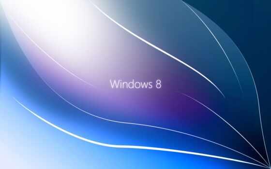 windows, microsoft, fondos