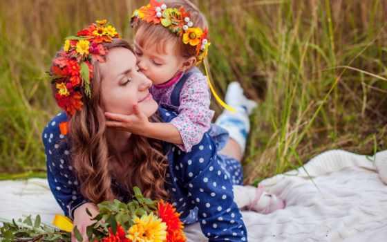 день, матери, україни, травня, свято, се, she, році, року,