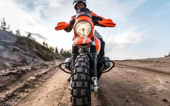bmw, роза, lac, concept, motorrad, мотоцикл, harley, adventure, решили,