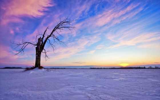 winter, небо, снег, настроение, зимнее, зимой, твое, name, белом, снегу, фотографиях,