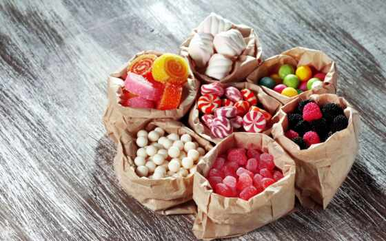 мармелад, драже, candy, zhevatelnyi, logo, marshmallow, schar, grna, сладость, информация, взгляд