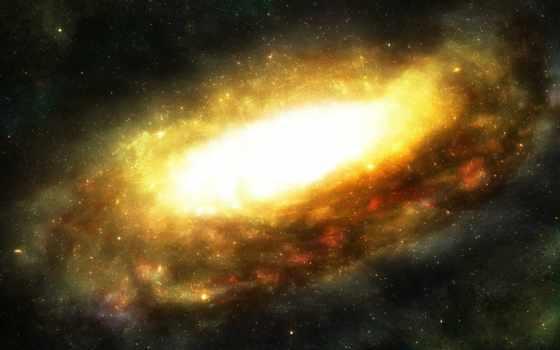 galaxy, galaxies