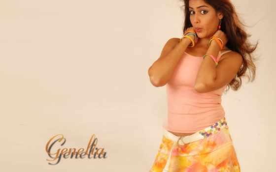 genelia, союза, dsouza, free, bollywood, актриса,