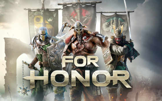 honor, video, игры
