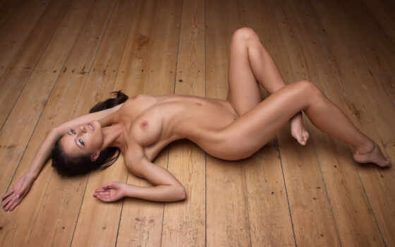 hot, pictures, эротика