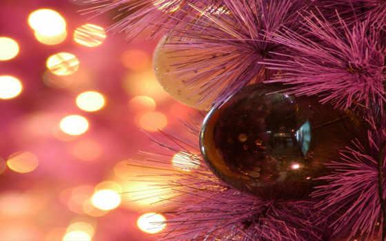 новогодние, дек, год